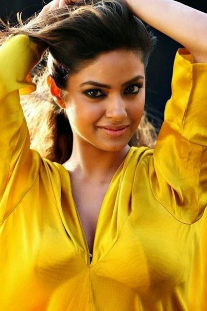 Meera Chopra Hot HD Wallpapers 2014